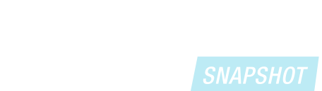 Amgen Assist - Local Coverage Snapshot Logo